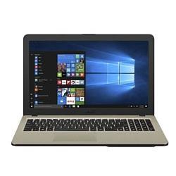 Ноутбук Asus VivoBook 15 X540NV