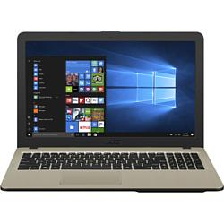 Ноутбук Asus VivoBook 15 X540UB