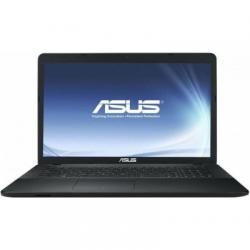 Ноутбук Asus VivoBook 17 X751BP