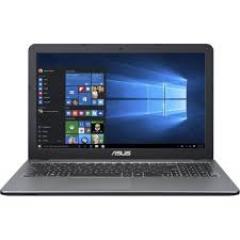 Ноутбук Asus VivoBook Max A540YA