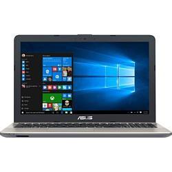 Ноутбук Asus VivoBook Max A541UA