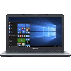 Ноутбук Asus VivoBook Max R541SA