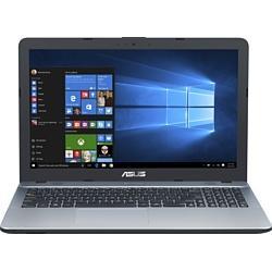 Ноутбук Asus VivoBook Max R541UJ