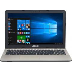 Ноутбук Asus VivoBook Max R541UV