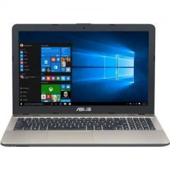 Ноутбук Asus VivoBook Max X541NA Chocolate