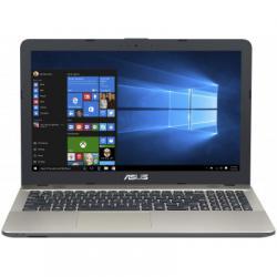 Ноутбук Asus VivoBook Max X541SC Chocolate
