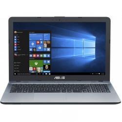 Ноутбук Asus VivoBook Max X541SC Gradient