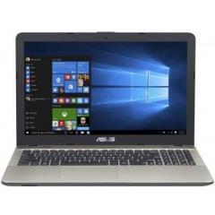 Ноутбук Asus VivoBook Max X541UJ Chocolate