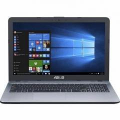 Ноутбук Asus VivoBook Max X541UJ Gradient