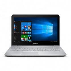 Ноутбук Asus VivoBook Pro N552VW