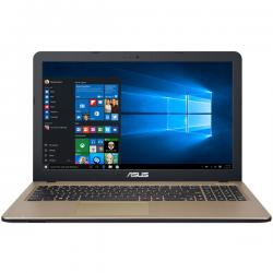 Ноутбук Asus VivoBook R540UB