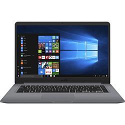 Ноутбук Asus VivoBook S15 K510UN
