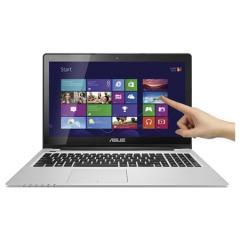 Ноутбук Asus VivoBook S550CB