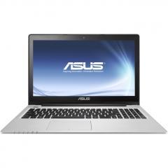 Ноутбук Asus VivoBook S550CM-QW71-CB