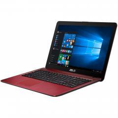 Ноутбук Asus VivoBook X540LA Brown