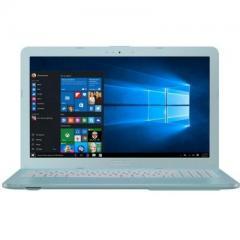 Ноутбук Asus VivoBook X540LJ Aqua