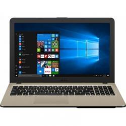 Ноутбук Asus VivoBook X540NA Chocolate