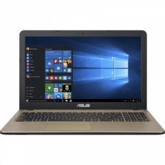 Ноутбук Asus VivoBook X540YA Chocolate