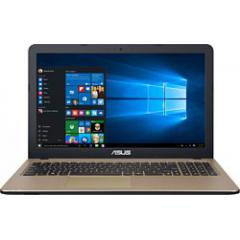Ноутбук Asus VivoBook X540YA