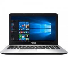 Ноутбук Asus VivoBook X555QA