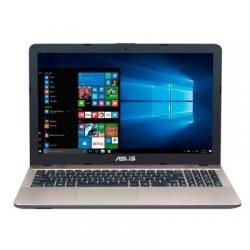 Ноутбук Asus VivoBook X751NA