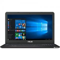 Ноутбук Asus Vivobook X556UQ Dark Brown