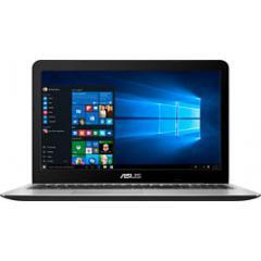 Ноутбук Asus Vivobook X556UR