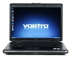 Ноутбук Dell Vostro 1500