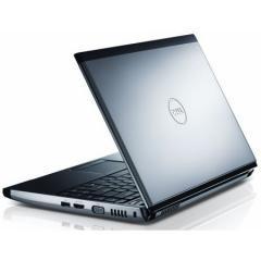 Ноутбук Dell Vostro 3700