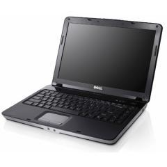 Ноутбук Dell Vostro A860