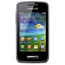 Телефон Samsung Wave Y S5380