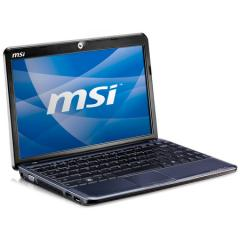 Ноутбук MSI Wind12 U210