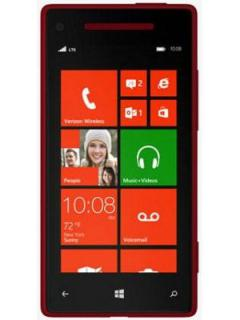 Телефон HTC Windows Phone 8X CDMA
