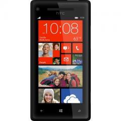 Телефон HTC Windows Phone 8X