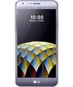 Телефон LG X cam K580DS