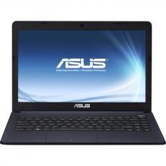 Ноутбук Asus X401A-RBL4 X401ARBL4