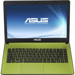 Ноутбук Asus X401A-RGN4 X401ARGN4