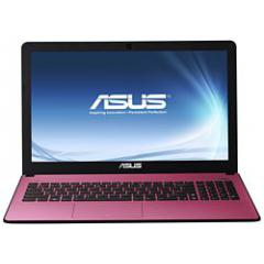 Ноутбук Asus X401A-RPN4