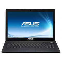 Ноутбук Asus X401U-EBL4
