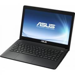 Ноутбук Asus X401U