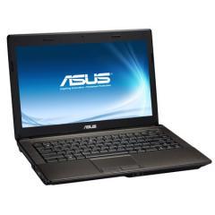 Ноутбук Asus X44