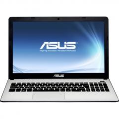 Ноутбук Asus X501A-DH31-WT