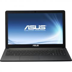 Ноутбук Asus X501A-WH01 X501AWH01