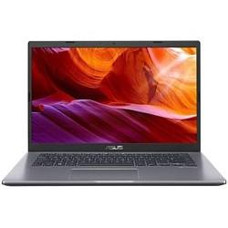 Ноутбук Asus X509UJ