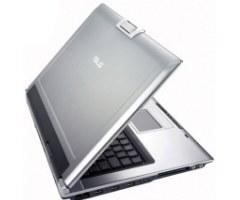Ноутбук Asus X50C
