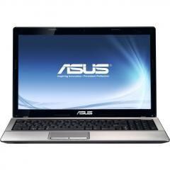 Ноутбук Asus X53E-RS91