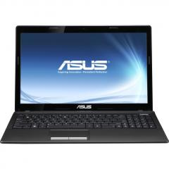 Ноутбук Asus X53E-RS92-CA