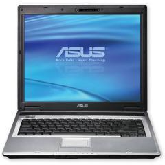 Ноутбук Asus X53E
