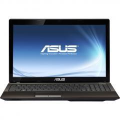 Ноутбук Asus X53Z-RS62-CA