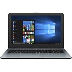Ноутбук Asus X540BA-RB94